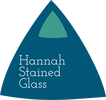 HANNAH STAINED GLASS